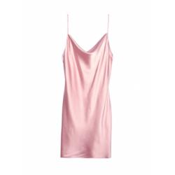 fleurdumal380_lingerie