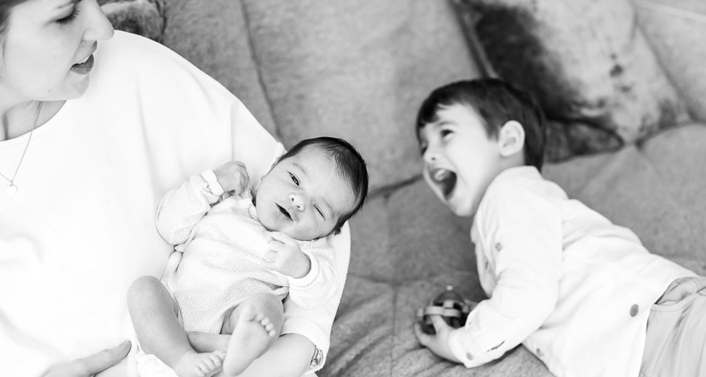laura familie schwangerschaft geburt frankreich