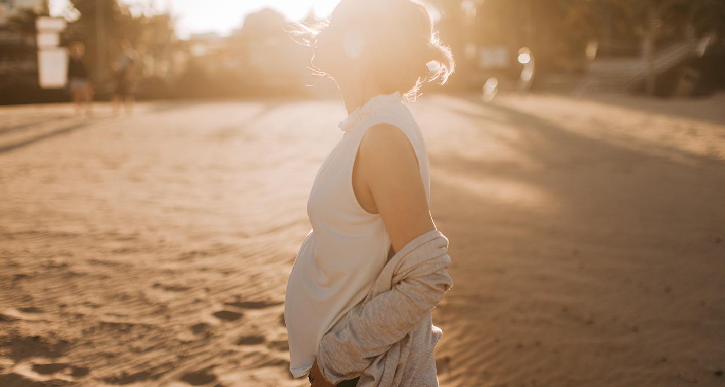 Dauer Schwangerschaft