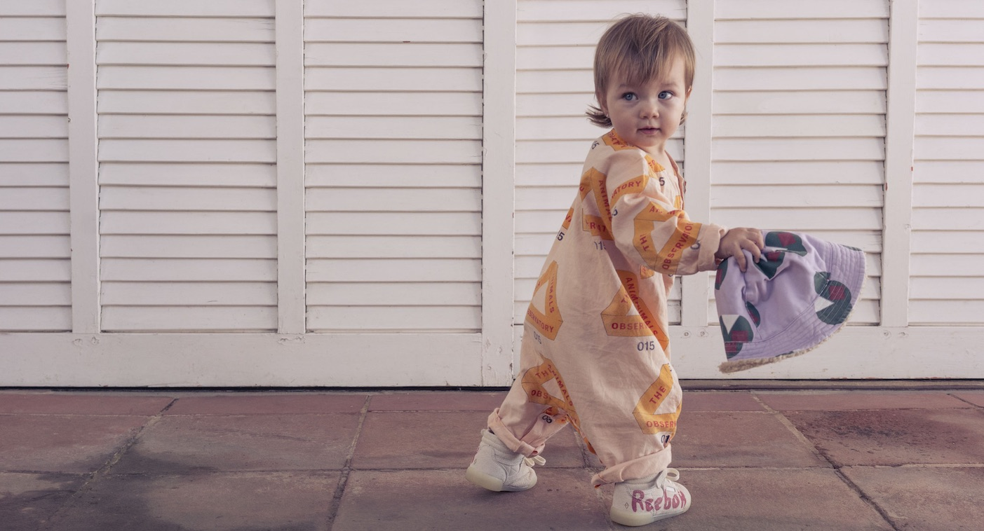 reebok-babysneaker-slider